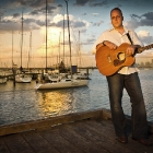 troy mcmillin - guitar